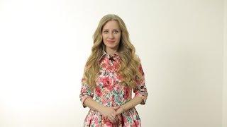 Ксения Миронова приглашает на Wedding New Wave