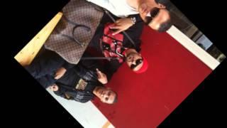Massiv Feat. Farid Bang & Kollegah - Massaka Kokain 2