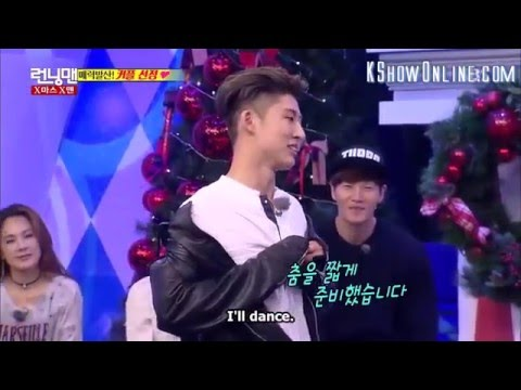 rm-ep.278:-ikon's-b.i.-dance-appeal-to-song-ji-hyo