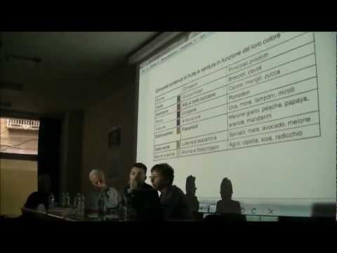 Convegno Antispecista a Napoli – Veganismo e Diritti Animali
