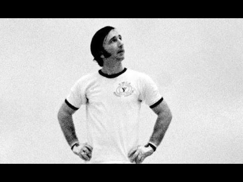 Paul Haber- Against the Wall (Handball Documentary)