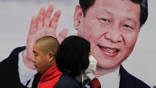 【胡平:中国现行体制滋养集权主义逻辑;体制不改,妄人不断】6/24 #时事大家谈 #精彩点评