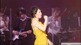冨田ラボ - Like A Queen feat. SOULHEAD