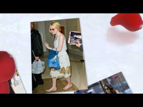 История маленькой принцессы. Часть перваяиз YouTube · С высокой четкостью · Длительность: 1 мин40 с  · Просмотров: 423 · отправлено: 05.06.2013 · кем отправлено: FactoryDolphin