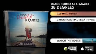Скачать DJane HouseKat Rameez 38 Degrees Club Mix Preview