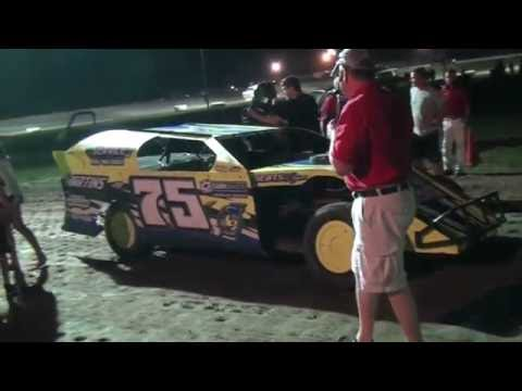 CMS 7-16-16 MODIFIED FEATURE