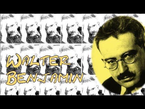 How to Read Walter Benjamin