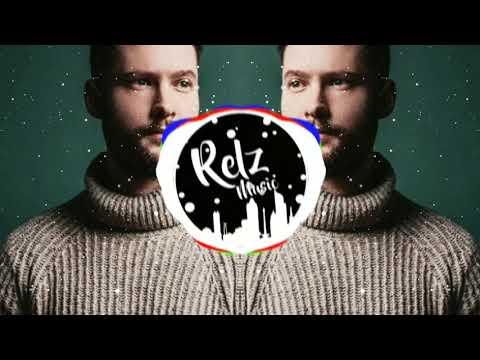 Calum Scott - You Are The Reason ( MOTi Remix )