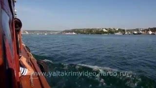 Видеосъемка в Севастополе(, 2013-07-29T09:27:06.000Z)
