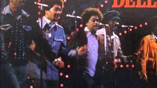 the dells - love me