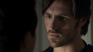The Night Shift - Series Premiere Clip - Money