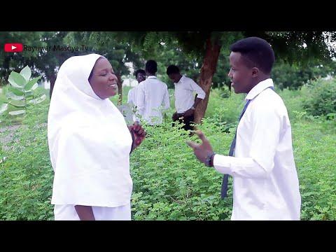 Hausa Film:/ RAYUWAR MASOYA FULL EPISODE 2 ____________________________@ABOKI KO BUDURWA ?