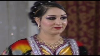 ILISS  NTIHIHITE  - DOUNITE | Music, Maroc, Tachlhit ,tamazight