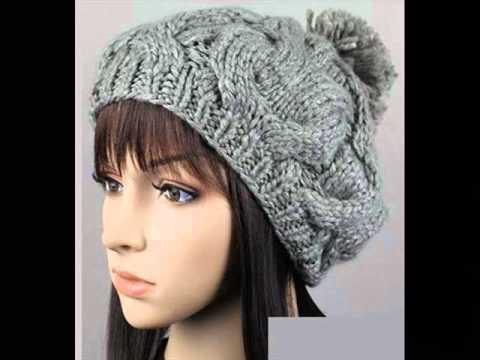 Wool Hats  e27fa2a3386