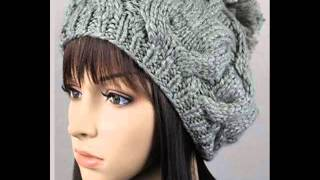 Wool Hats | Wool Hats And Wool Caps Collection Romance
