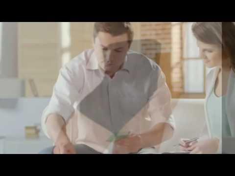 Xpress Hub Introduction Ad
