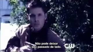 Supernatural - Season 6 Episode 01 - Exile on Main Street - Extended Trailer!