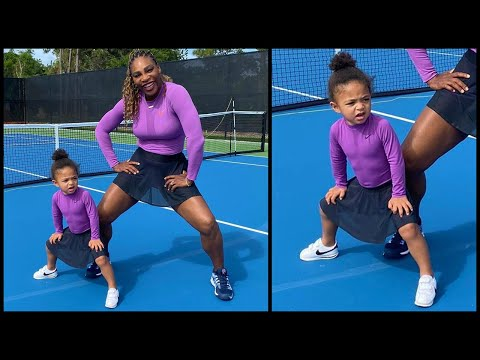 serena-williams-says-their-daughter-will-be-'proud'-of-alexis-ohanian-for-stepping-down-from-reddit