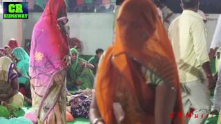 Repeat youtube video meera bai ka bhajan - गोरधनराम सुथार - new marwadi desi bhajan | kumawat samaj kisra hyd