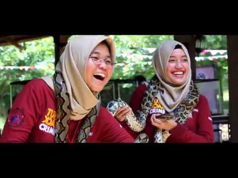 [After Movie] Kandangnya Komunitas Depok 2017