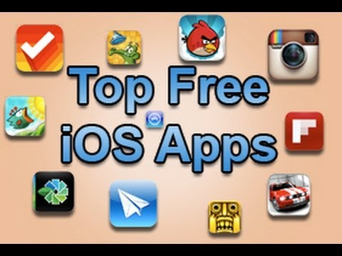 Best Iphone/Ipod App 2012 from YouTube · Duration:  3 minutes 24 seconds