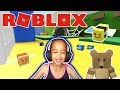 Roblox for girls | Bee Swarm Simulator #1 - Girl Gamers online gameplay for kids | What to play