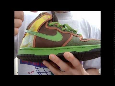 Nike SB De La High Legit Check/review (@intl_snkr_exch Review)