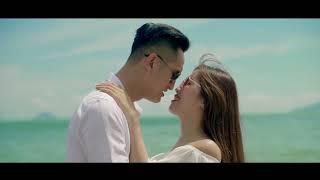 Baixar Vikk Studio - Pre-Wedding Clip in Nha Trang ( Sương )