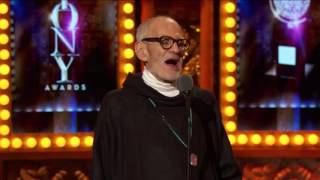 Video Acceptance Speech Larry Kramer 2013) download MP3, 3GP, MP4, WEBM, AVI, FLV November 2017