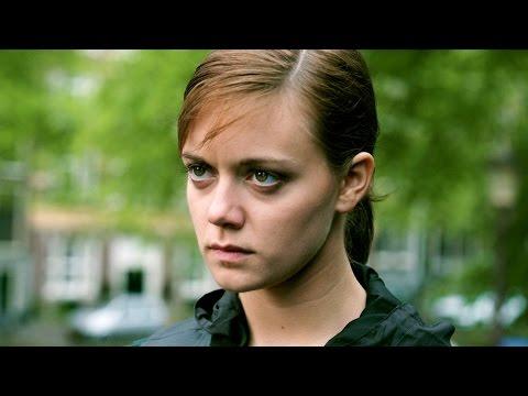 Фильм на английском языке с субтитрами - Tears Of Steel