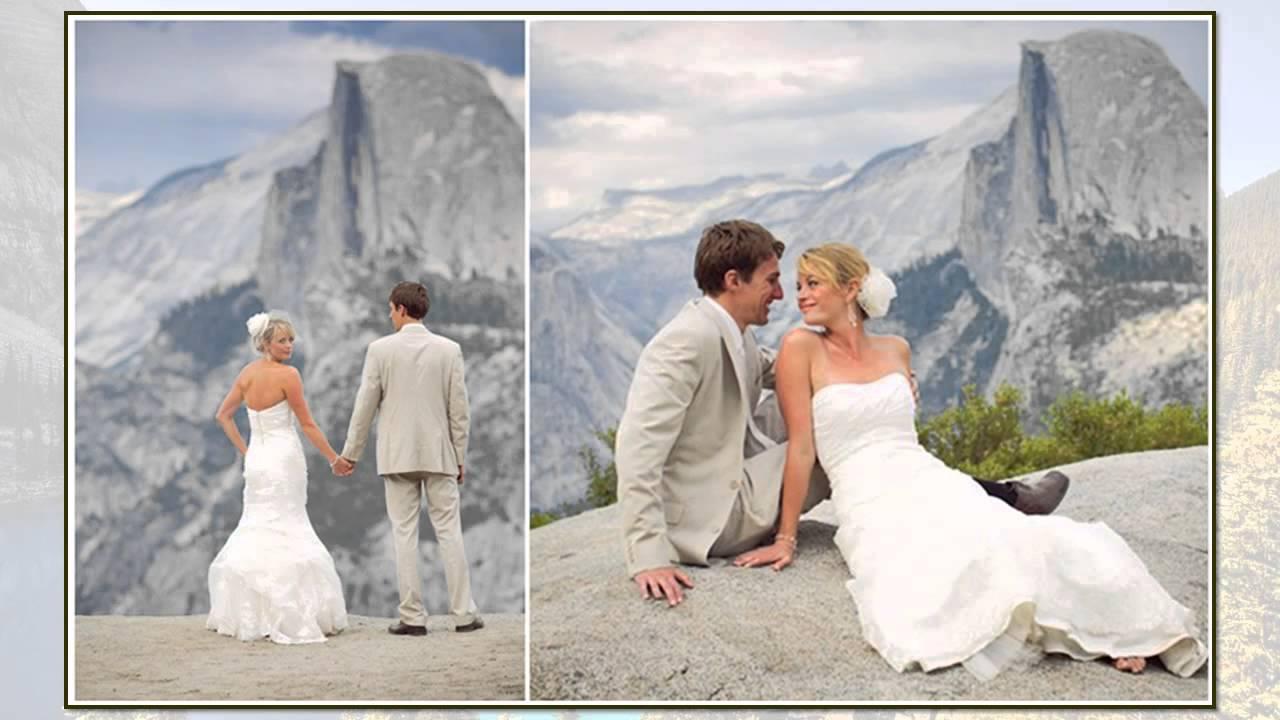 Breathtaking Mountaintop Wedding Photography Ideas Weddings