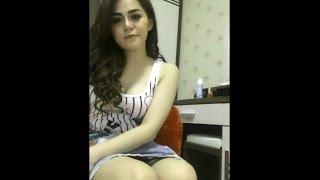 Safa Marwa Mulus