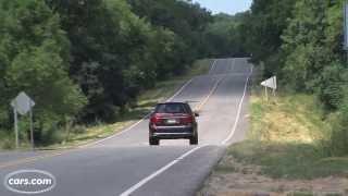 Mercedes Benz GL63 AMG 2013 Videos
