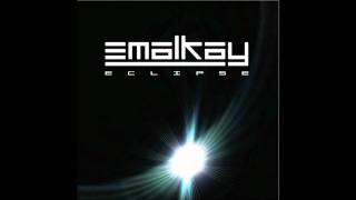 Emalkay when i look at you lyrics