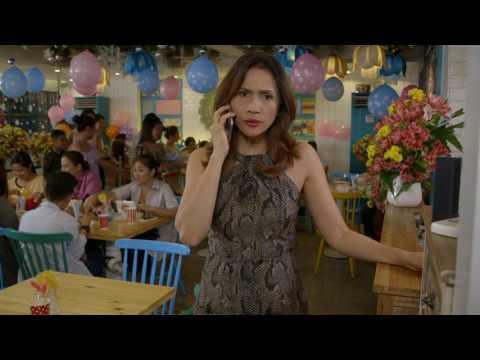 FPJ's Ang Probinsyano January 23, 2017 Teaser