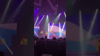 Поёт Милана Гагунская!!!