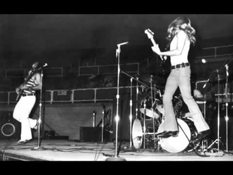 YouTube        - Bang-The Queen.mp4