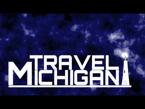 Travel Michigan Project