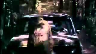 La créature du marais 1982 Theatrical Trailer