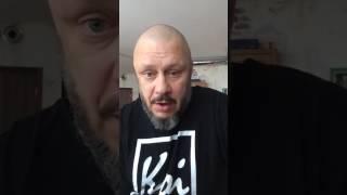 А.Кочергин: 20. [Гарантии личной безопасности] - Рейдерский захват, правила обороны (25.10.2016)