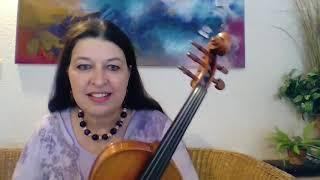 VK 2020: Klerige: Kvizo Muziko el la tuta mondo (Fransoazo Oazo, Bretonujo/Francio)