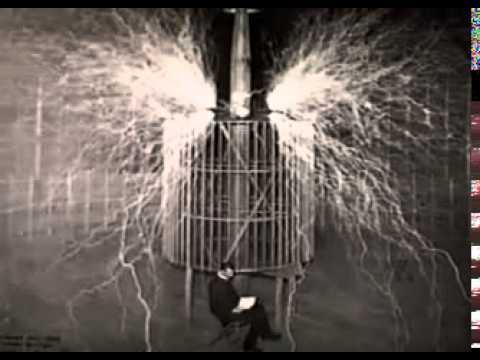 Nikola Tesla fr