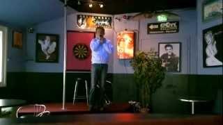 levottomat. esu karaoke 16