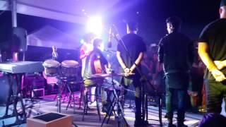 CNCO ft. Abraham Mateo - Quisiera Ballad Remix