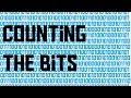 A kilobyte does not equal 1024 bytes (AKIO TV)