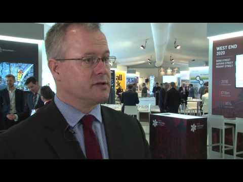 Mipim 2016: Carter Jonas on how Brexit could impact commercial property