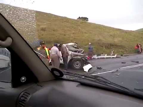 South african midfielder gift leremi dies in car accident at 22 horror crash on n2 video by ryan bowles negle Gallery