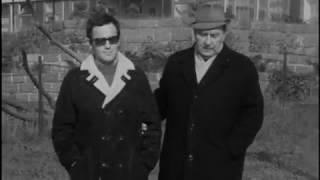 Klec (1973) - český trezorový film