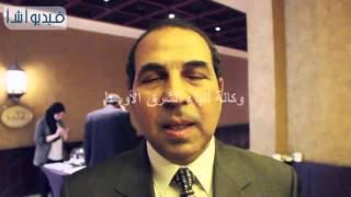بالفيديو: عضو الغرف التجارية العلاقة المصرية التشيكية تاريخية في التجارة