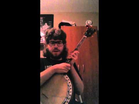dating kay banjos guy dating girl 2 år ældre
